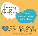 Conscious Anti-Racism - Episode 23